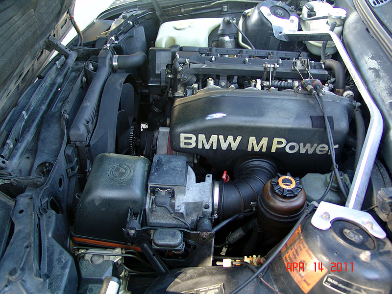 bmw e30 m3 s14 engine for sale. Black Bedroom Furniture Sets. Home Design Ideas